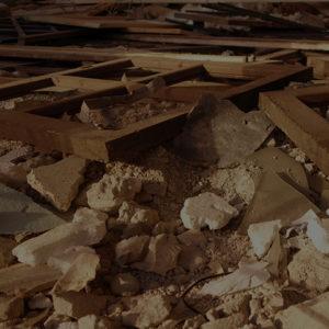 bouw-sloopafval-2