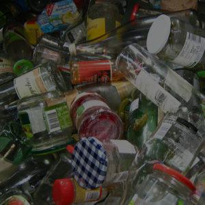 glas-afval-2