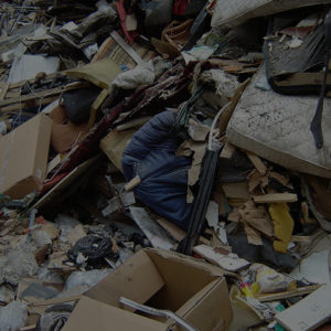 hoogcalorisch-afval-2