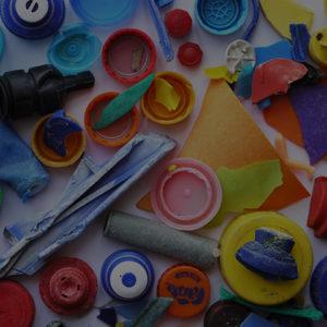 kunststof-folie-afval-2