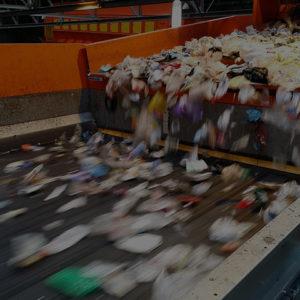 residu-afval-2