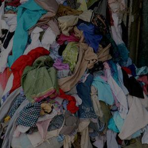 textiel-tapijt-afval-2
